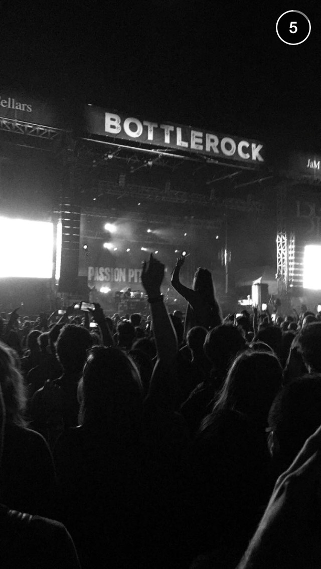 goodnight-bottlerock-snapchat-story