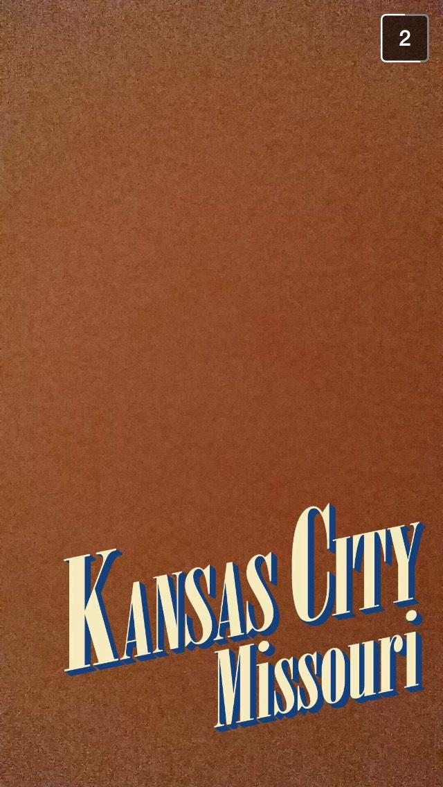 kansas-city-snapchat-filter