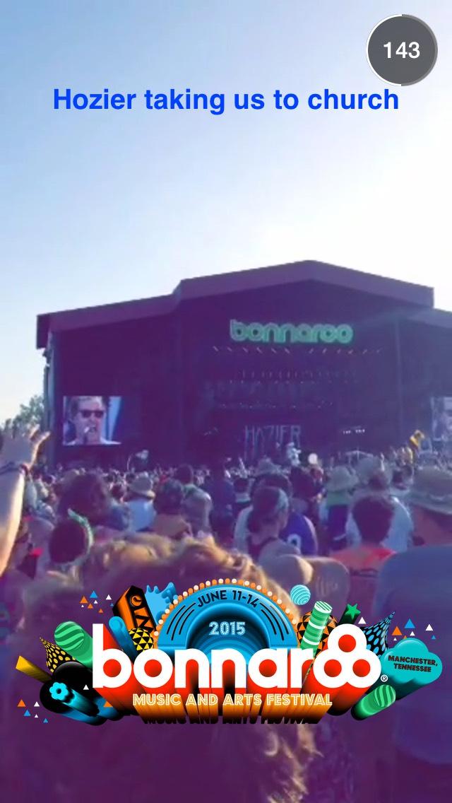 snapchat-story-bonnaroo