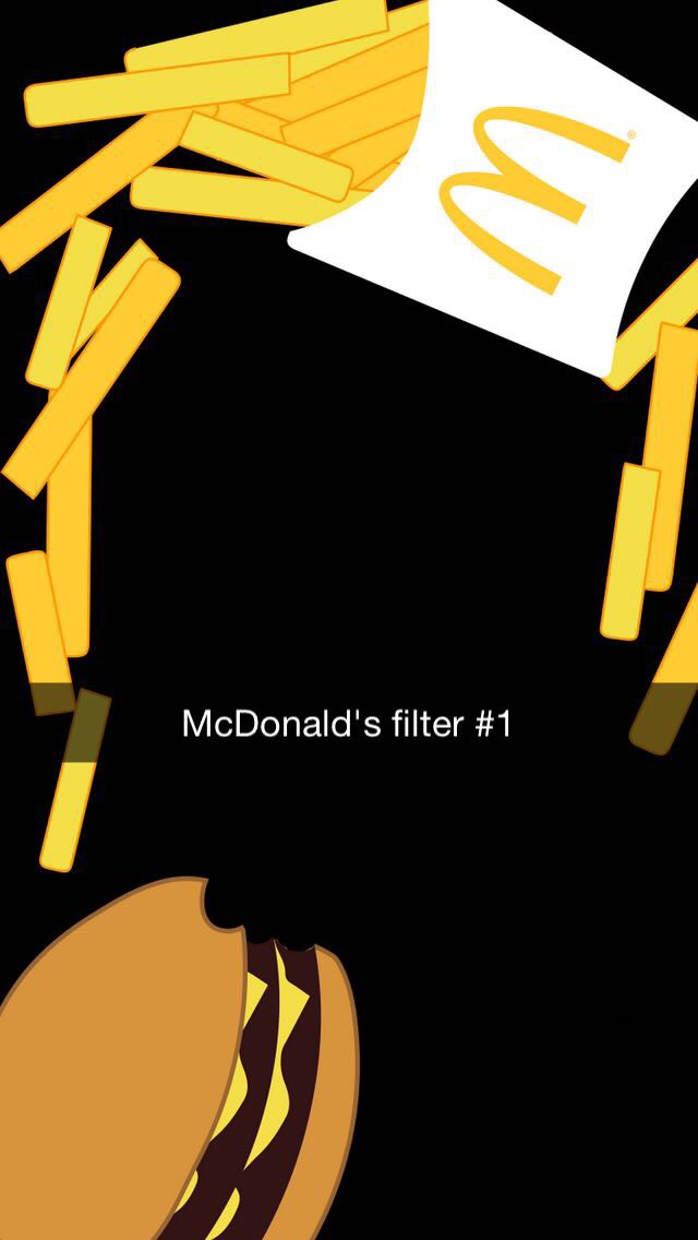 mcdonalds-business-snpachat-geofilter