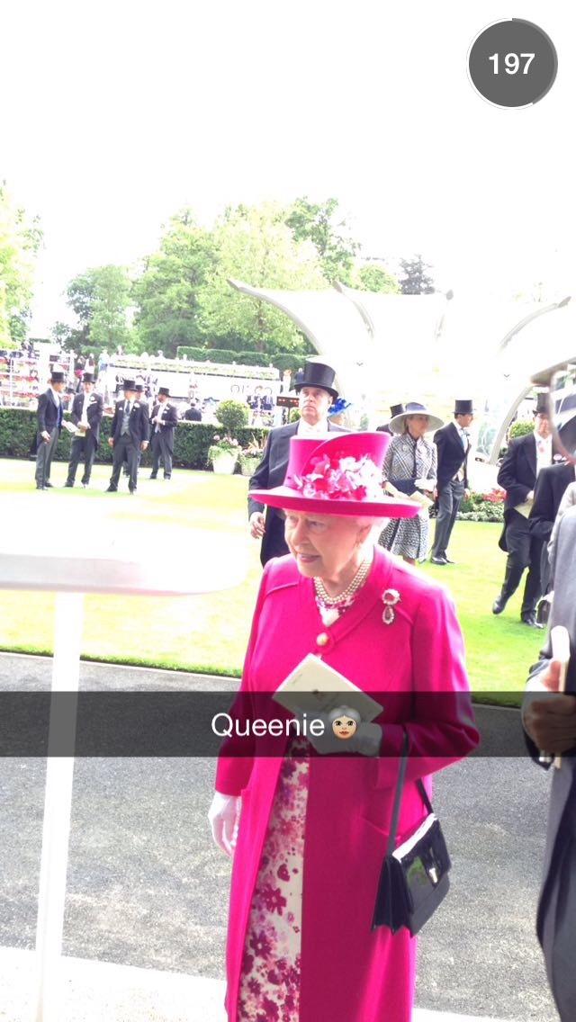 queen-elizabeth-ii-snapchat-story