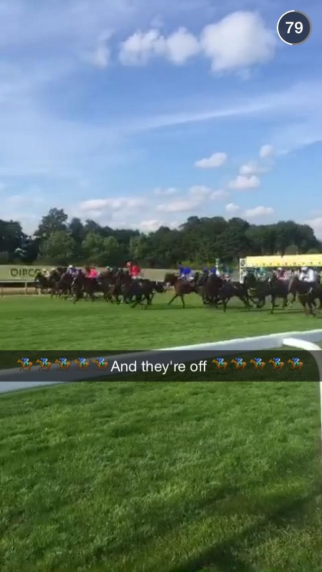 horse-racing-ascot-snapchat