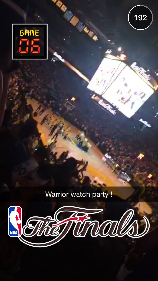 warriors-win-nba-finals-snapchat