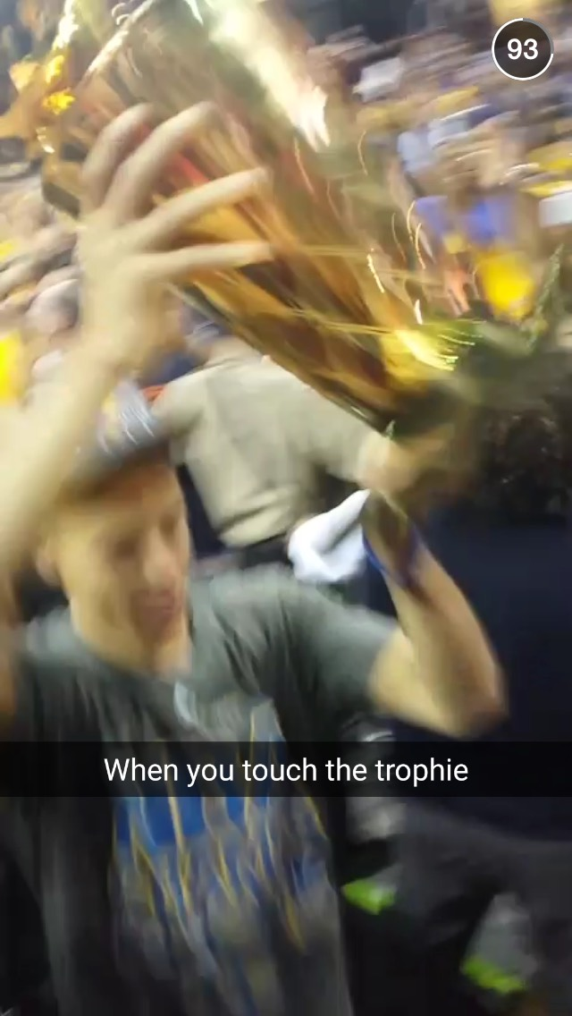 stephen-curry-nba-finals-snapchat