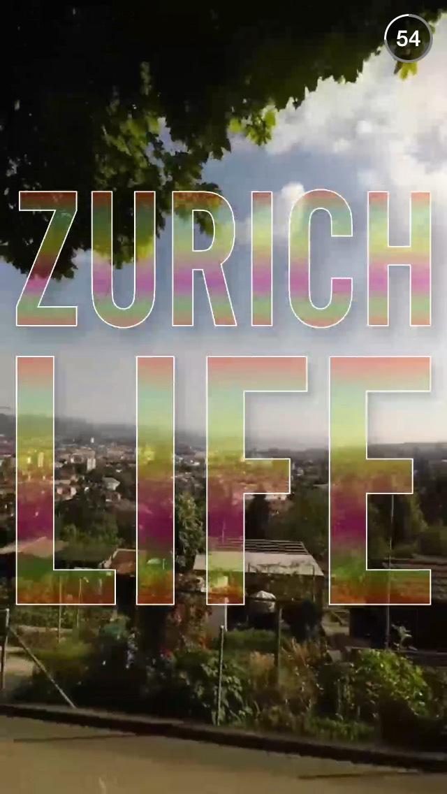 zurich-life-snapchat-story