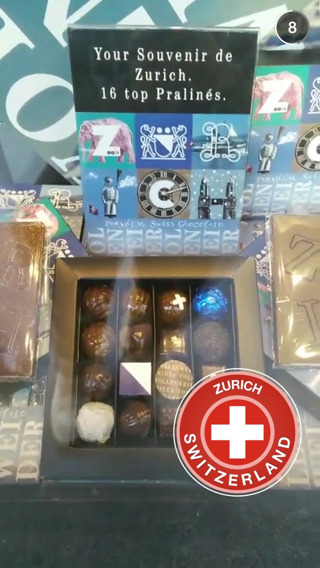 swiss-chocolate-snapchat-story