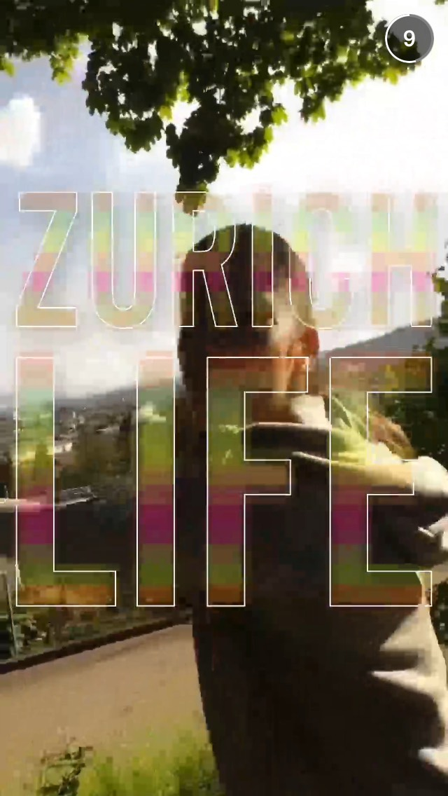 snapchat-life-zurich