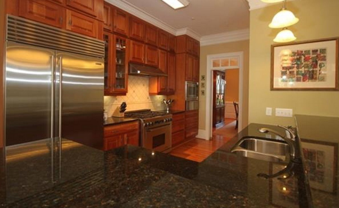 brand-new-kitchen-meadowmont-home