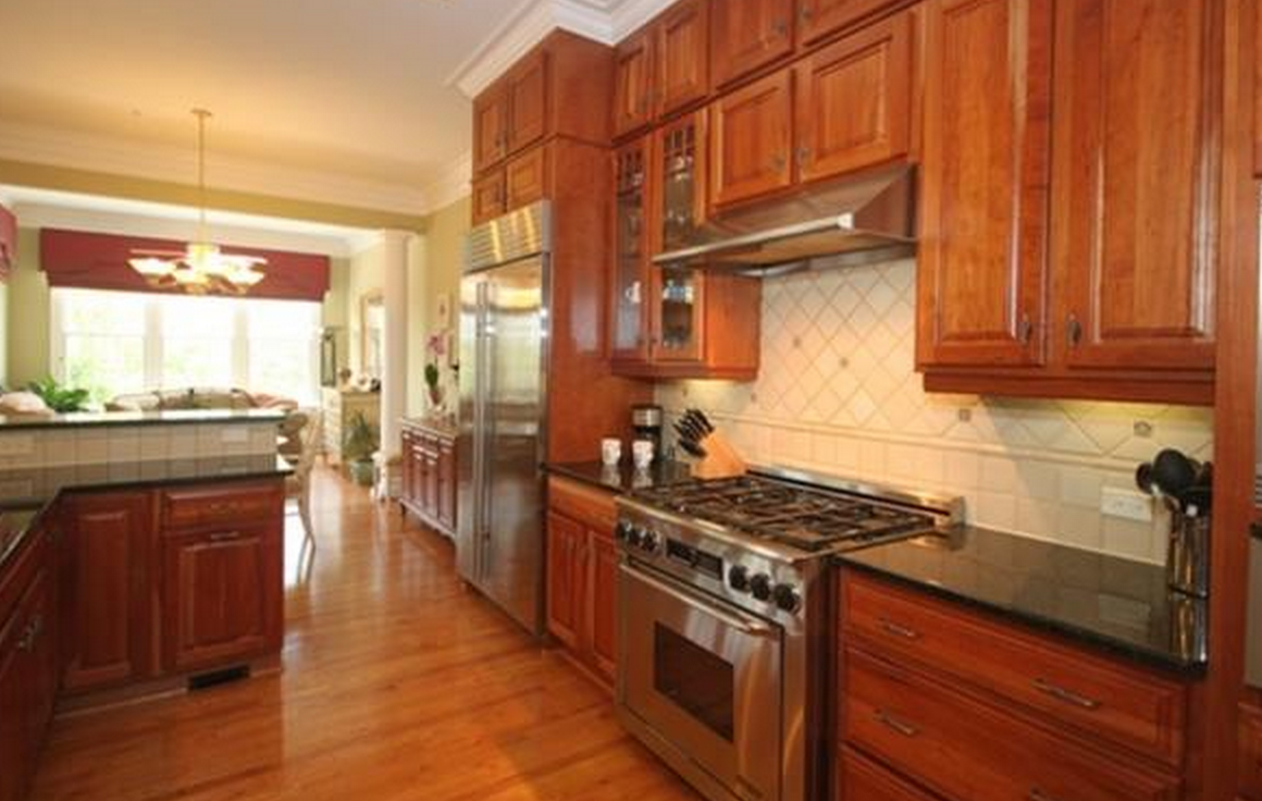 granite-countertops-meadowmont-home-for-sale
