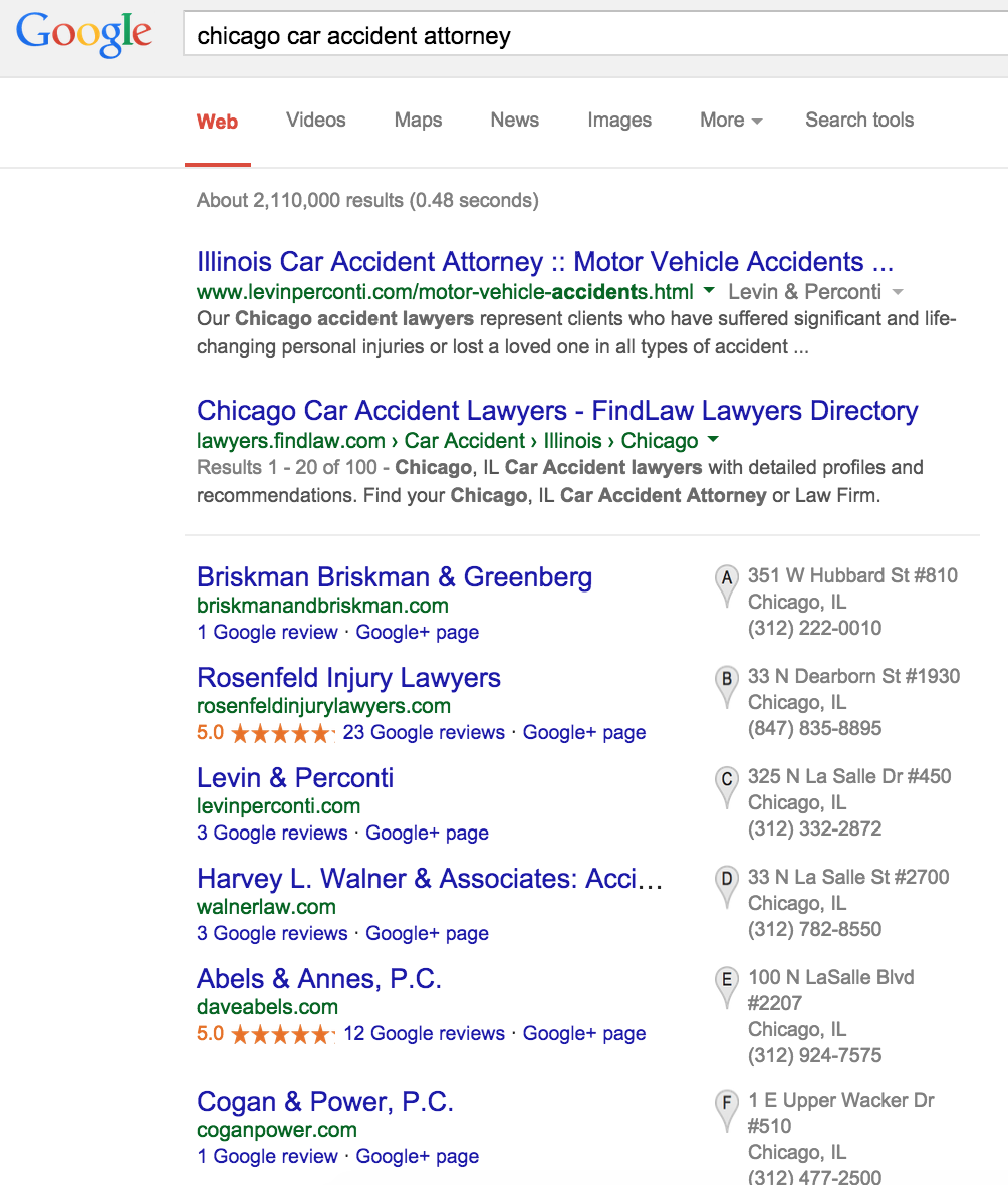 chicago-car-accident-attorney-july-2015