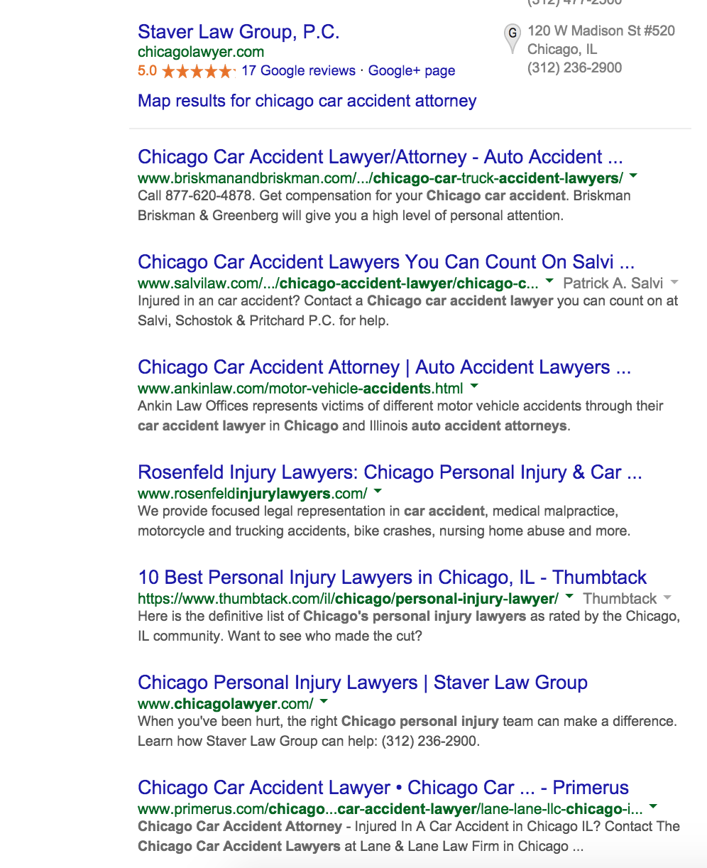 car-accident-attorney-chicago-july-10