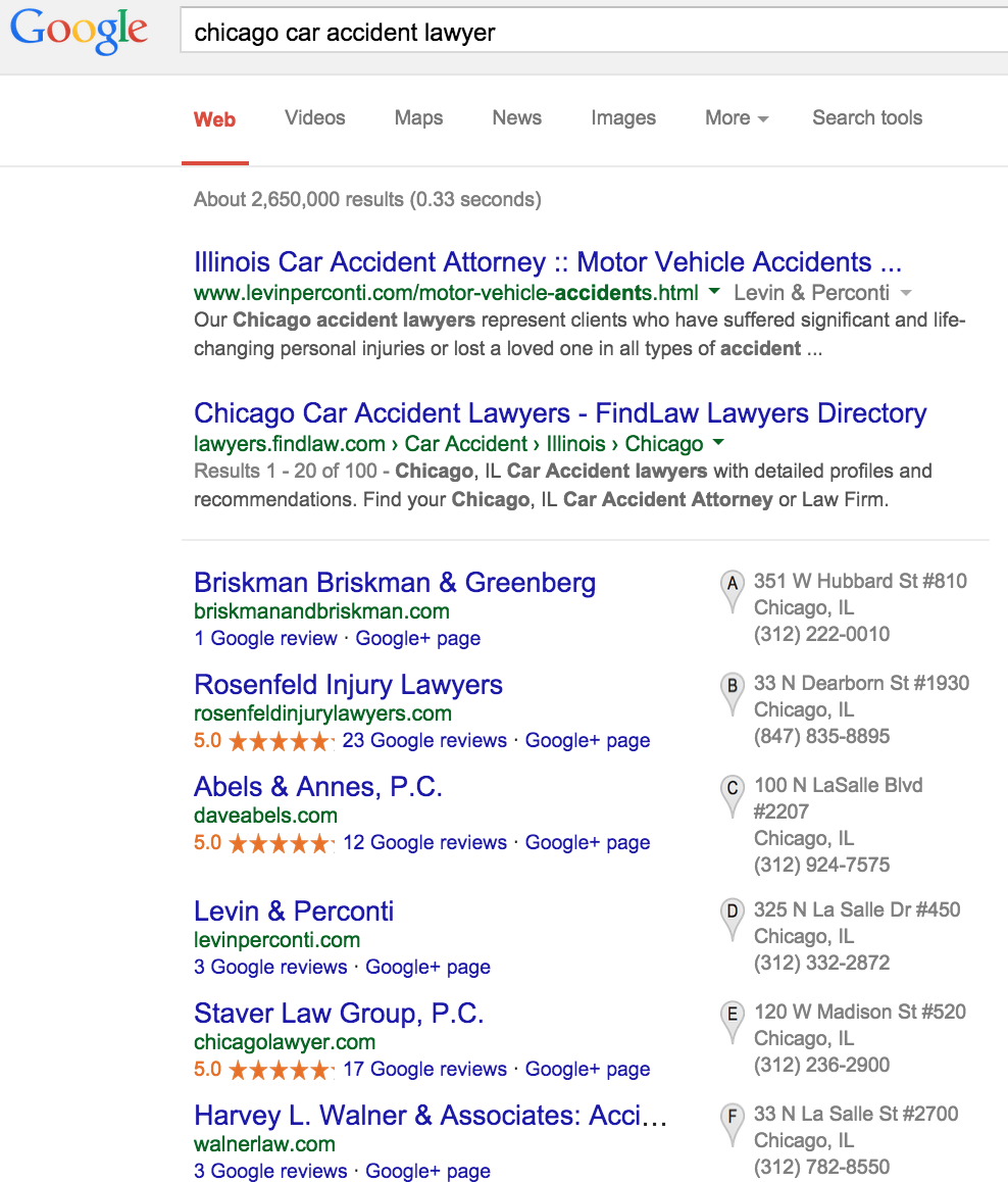 chicago-car-accident-lawyer-search-july-10