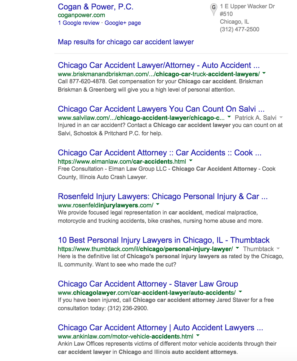 july-chicago-car-accident-lawyer-search