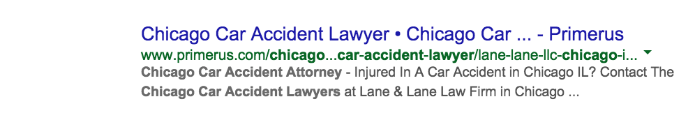 google-chicago-car-accident-lawyer