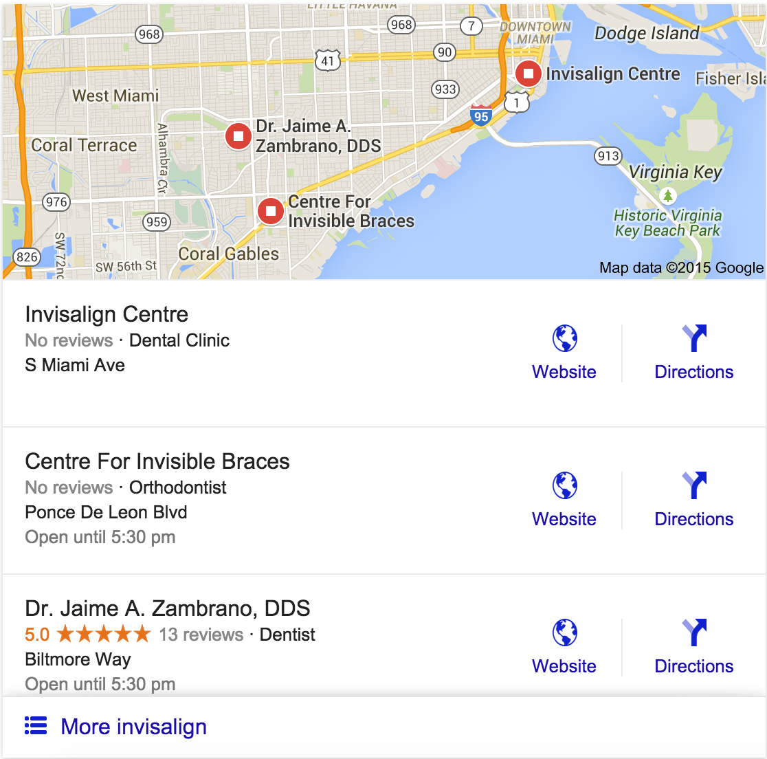 google-local-3-pack-august-2015