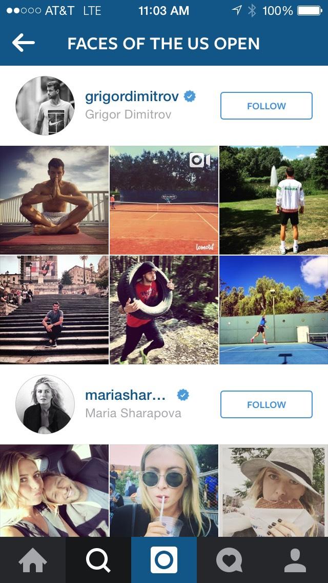 us-open-tennis-instagram-accounts