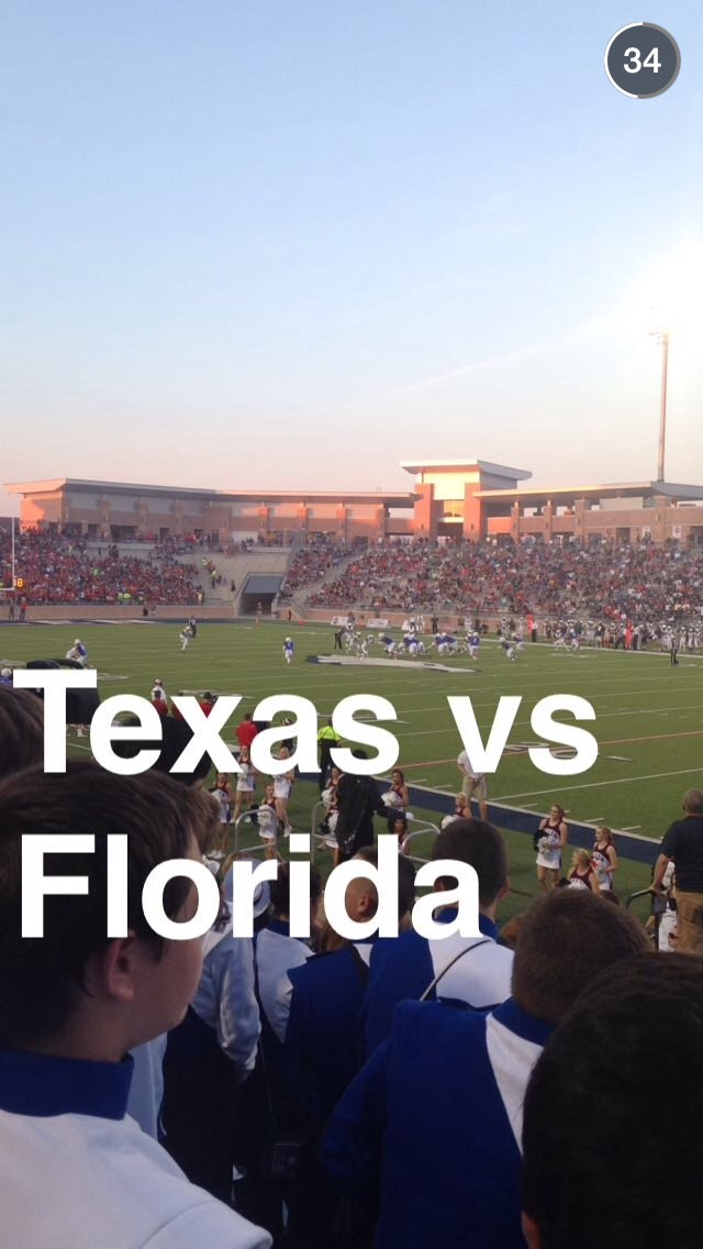 texas-vs-florida-snapchat-story