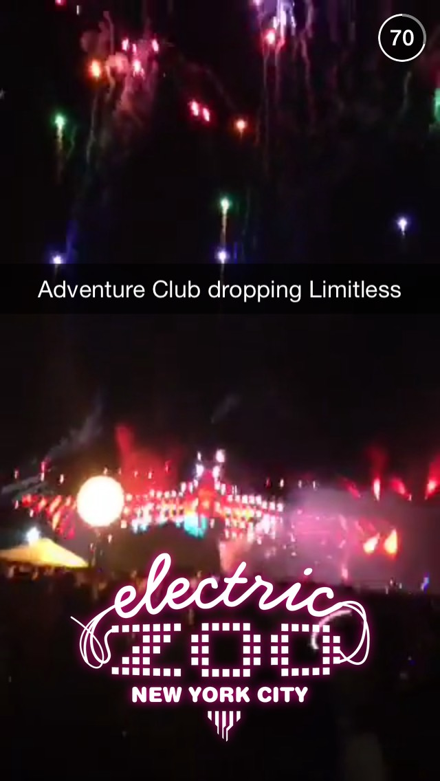 snapchat-story-electric-zoo