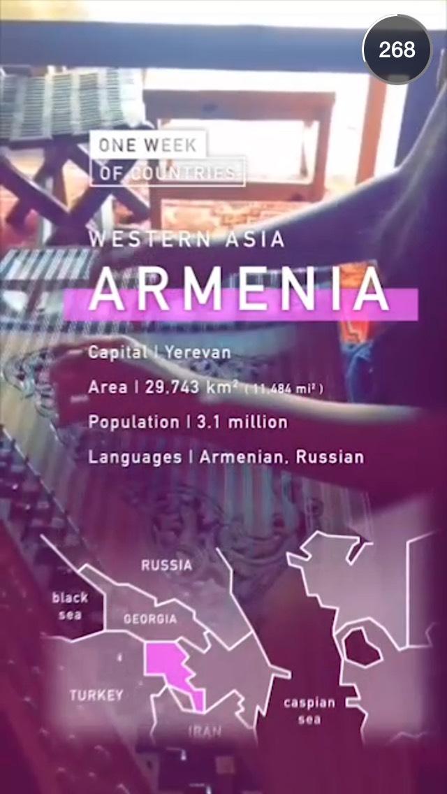 armenia-snapchat-story-september 2015