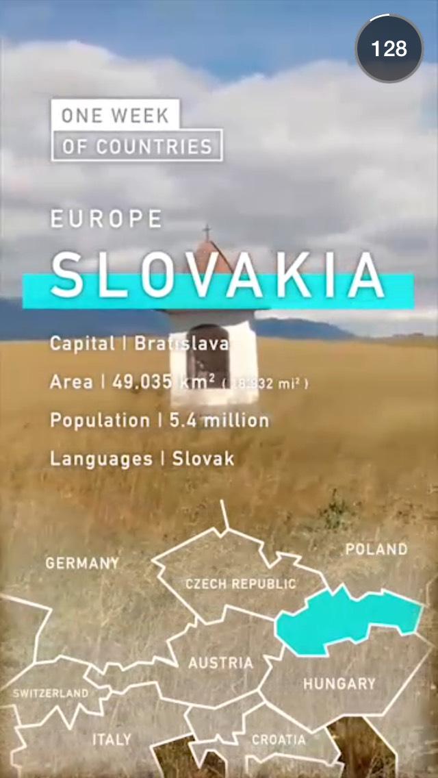 slovakia-snapchat-story