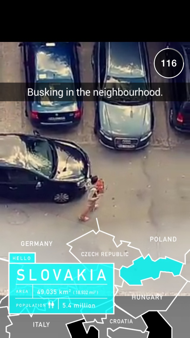snapchat-story-slovakia