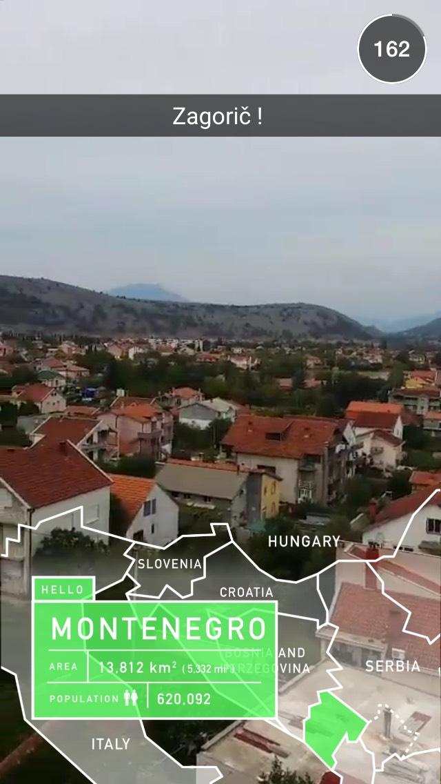 snapchat-story-montenegro