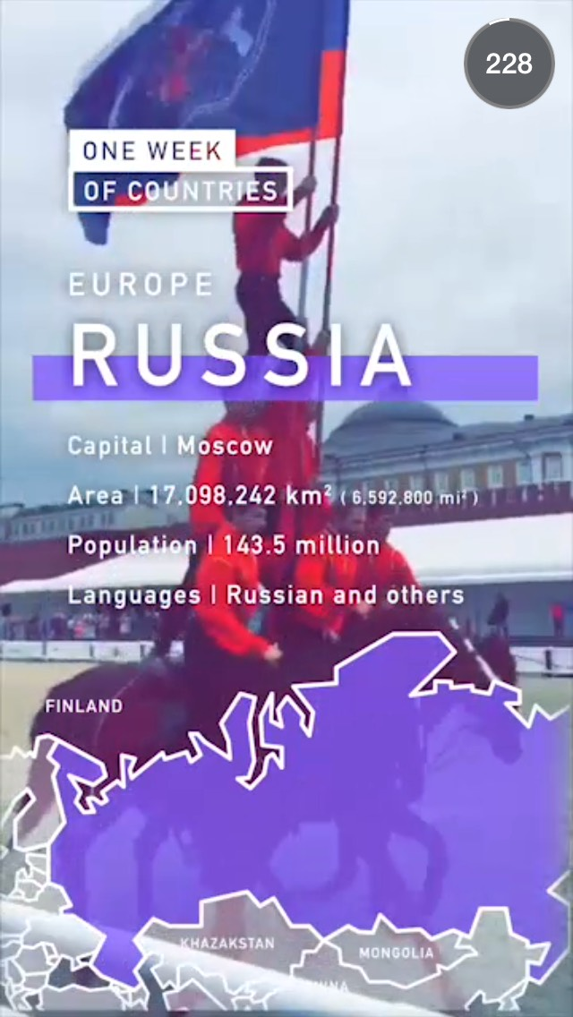 russia-snapchat-story