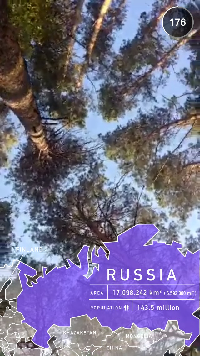 trees-russia-snapchat-story