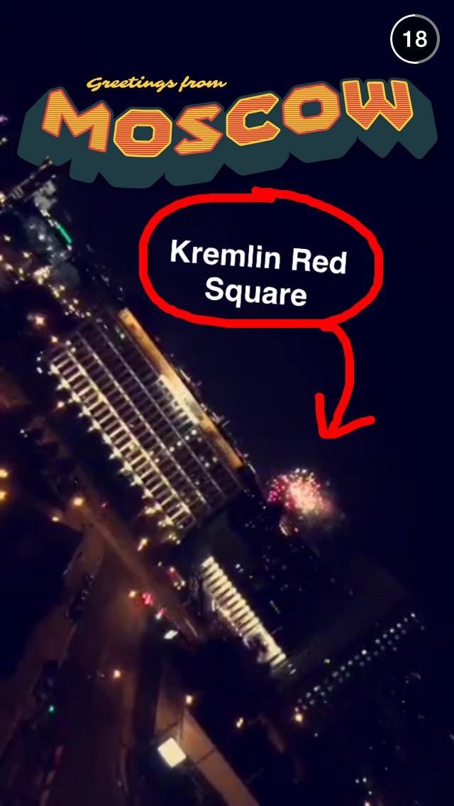kremlin-red-square-snapchat-story