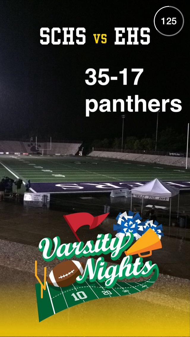panthers-snapchat-story-football