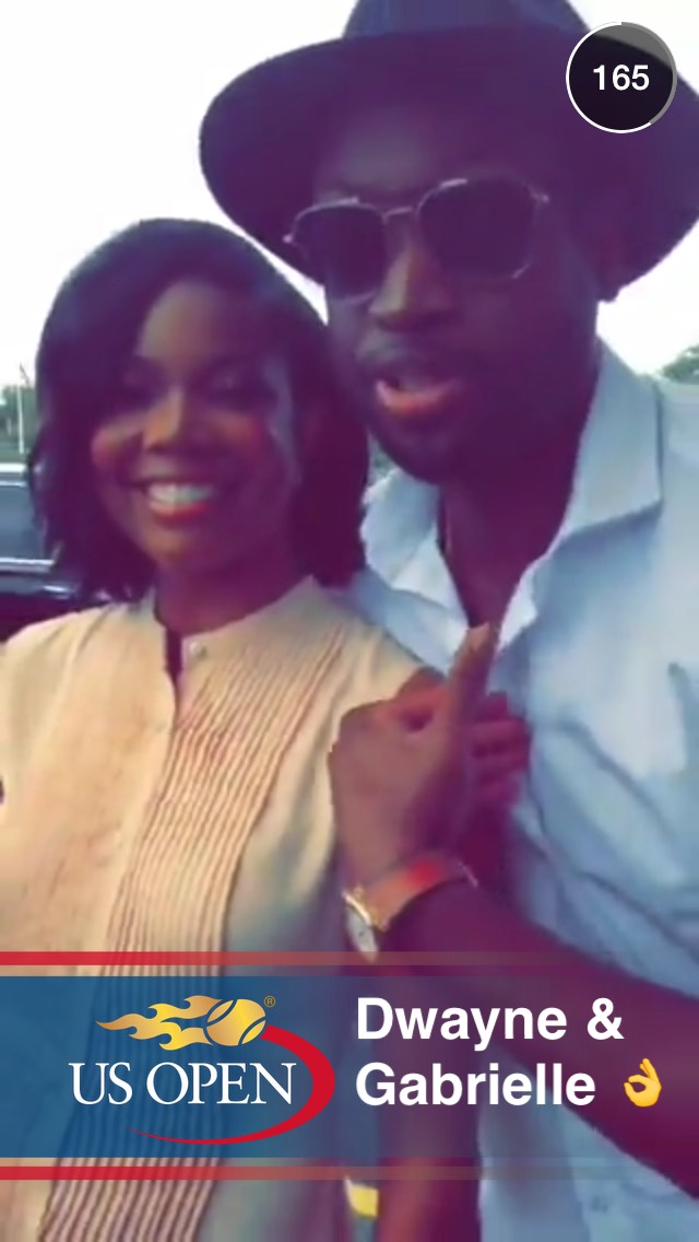 dwayne-wade-wife-snapchat-story