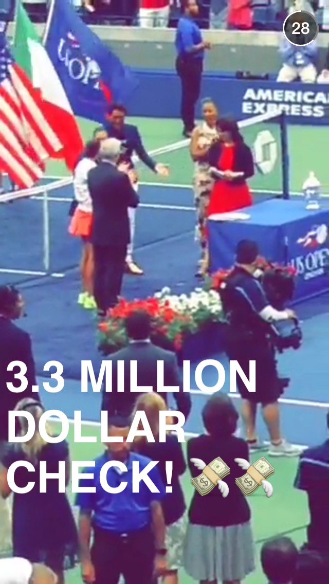 us-open-million-snapchat-story