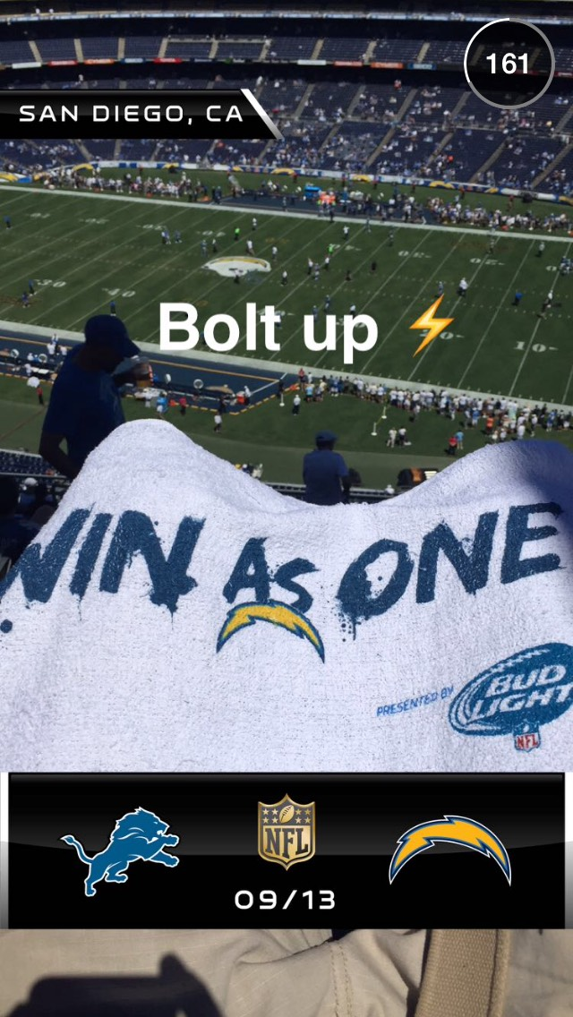 sd-chargers-snapchat-story