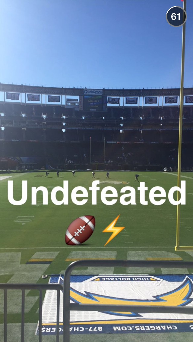 nfl-chargers-snapchat-story