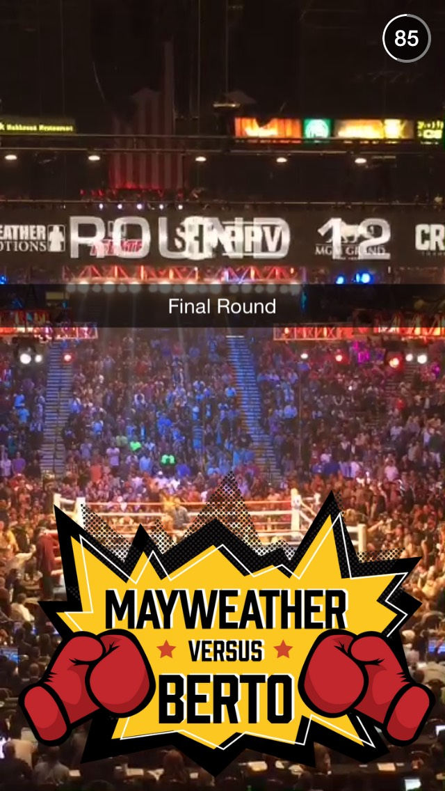 last-mayweather-fight-snapchat