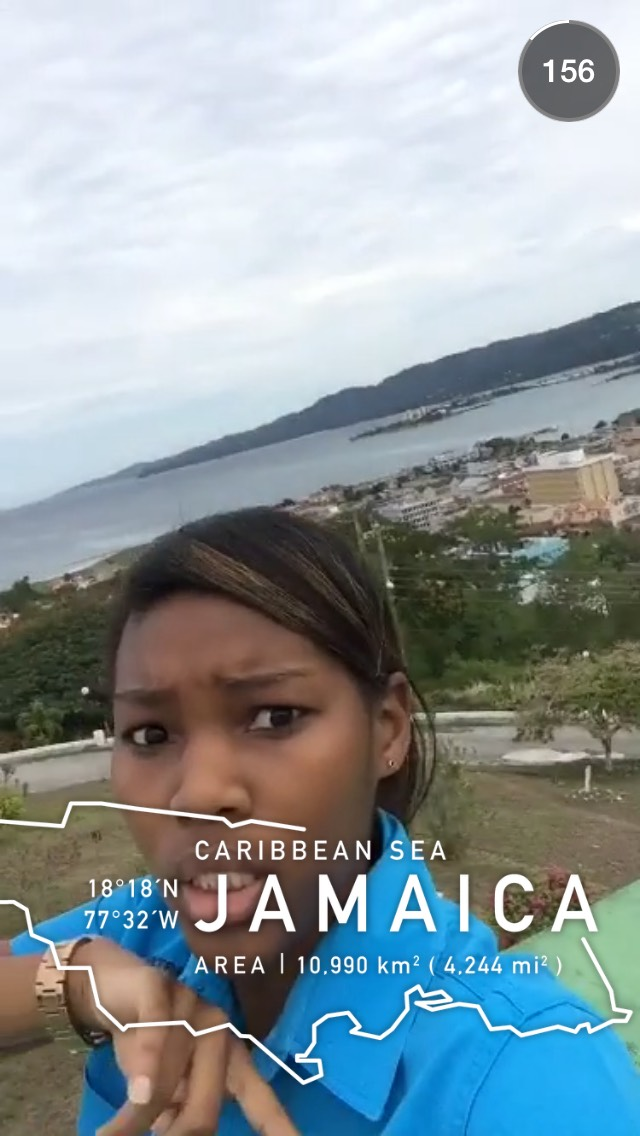 snapchat-story-jamaica