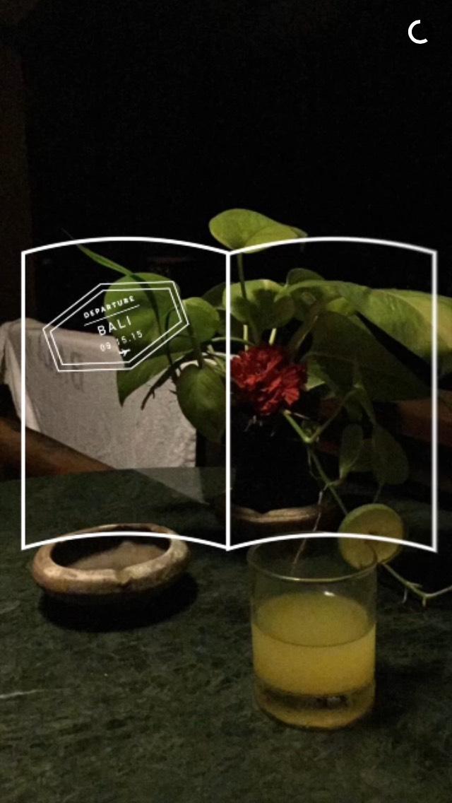 bali-end-snapchat-story