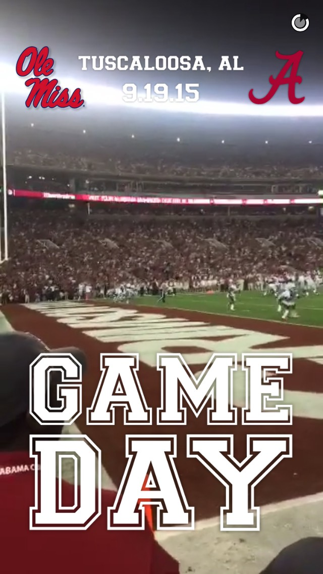 alabama-vs-ole-miss-snapchat-story