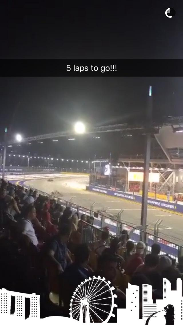 racing-f1-snapchat-story