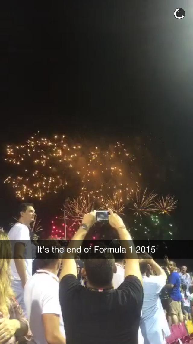 singapore-fireworks-snapchat-story