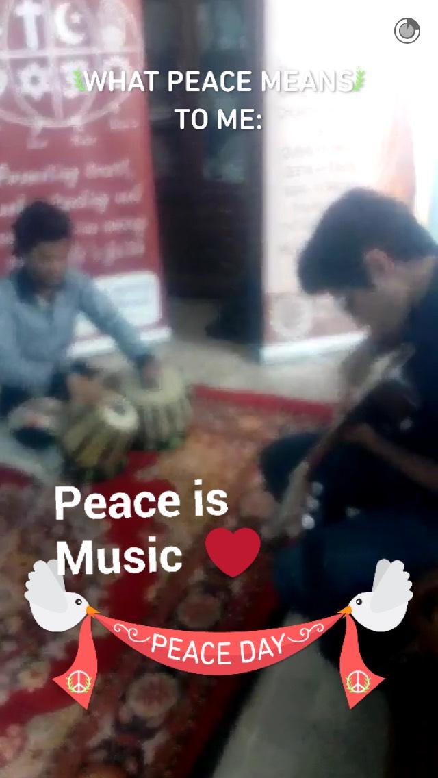 snapchat-story-world-peace-day