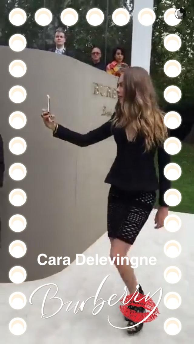 cara-delevingne-snapchat-story