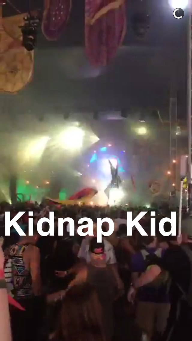 snapchat-tomorrowworld
