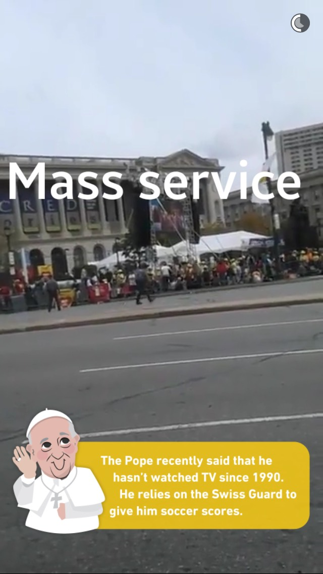 pope-mass-service-snapchat