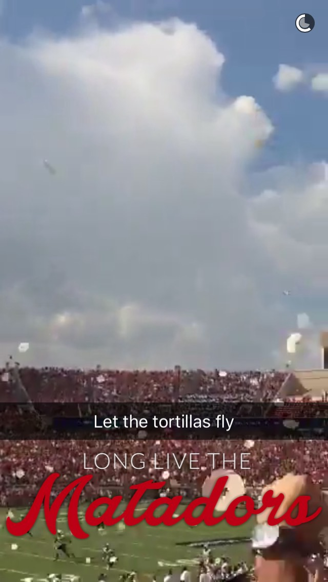 texas-tech-stadium-snapchat