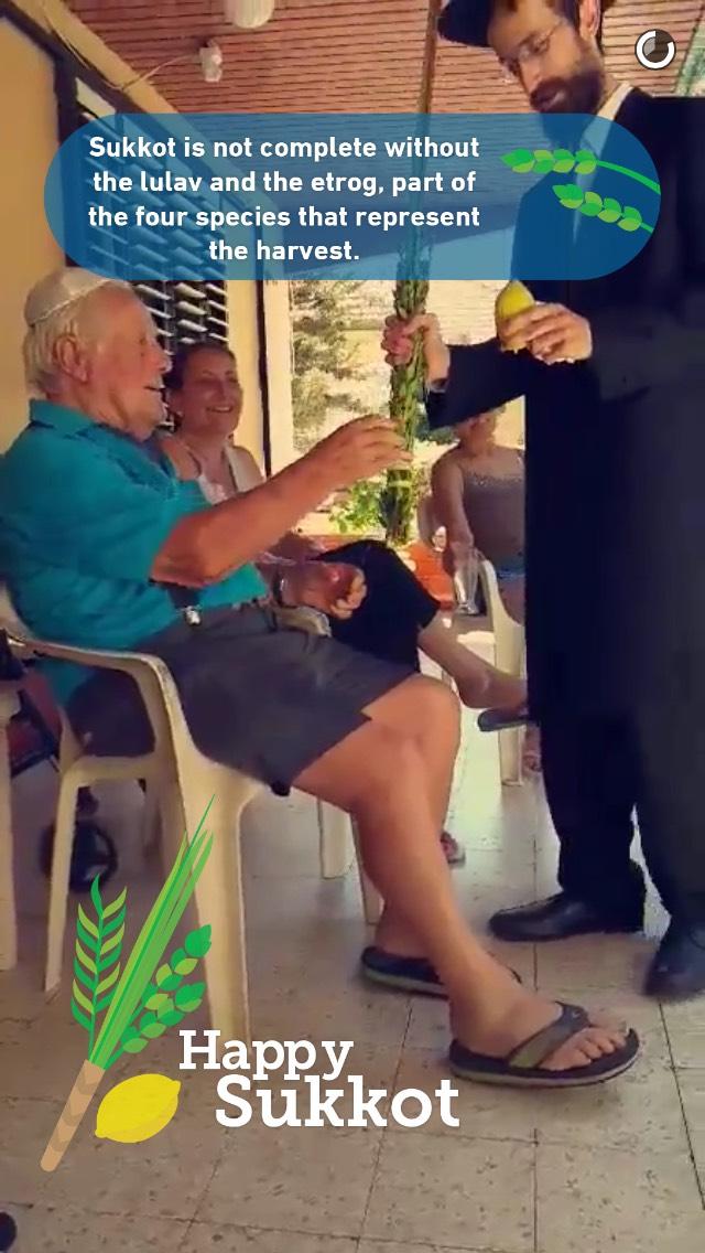 celebrating-sukkah-snapchat