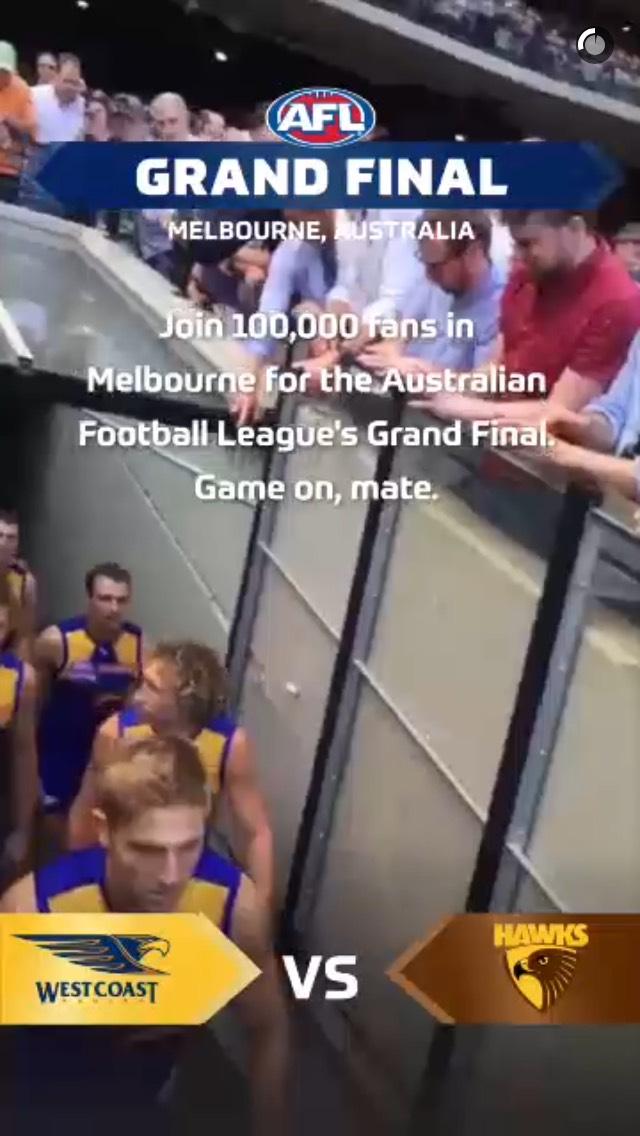 australian-rules-snapchat