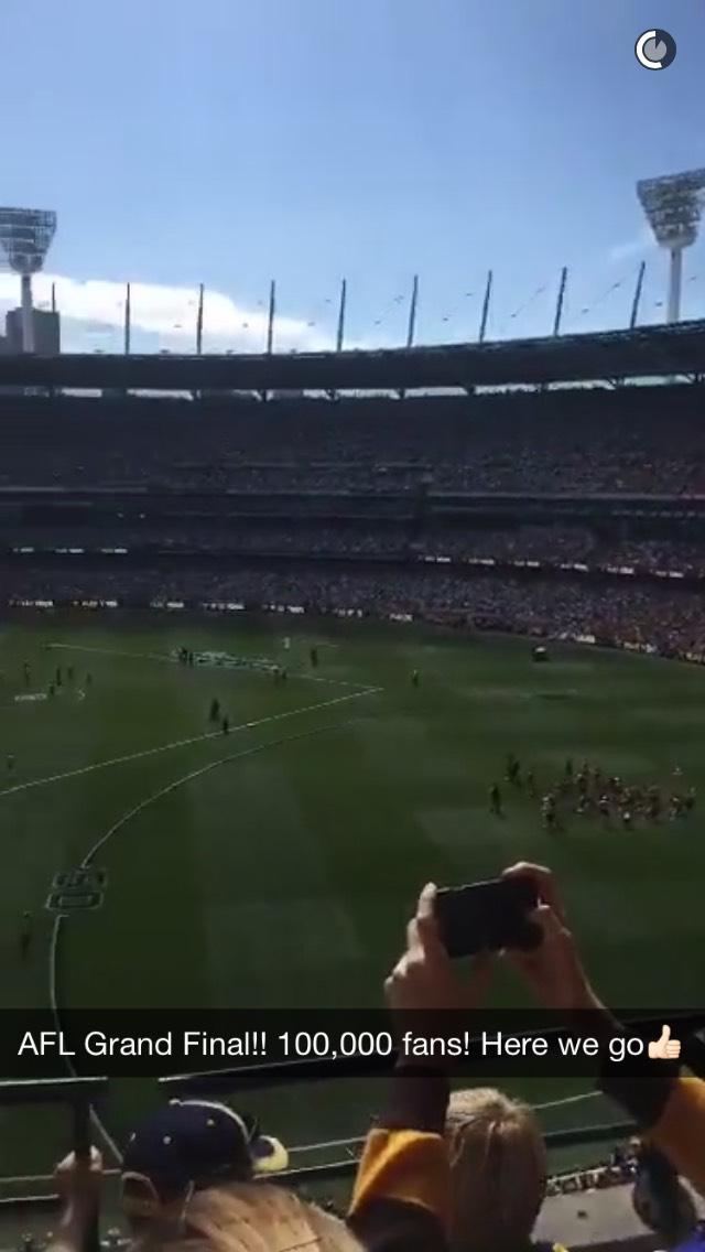 australian-rules-football-snapchat