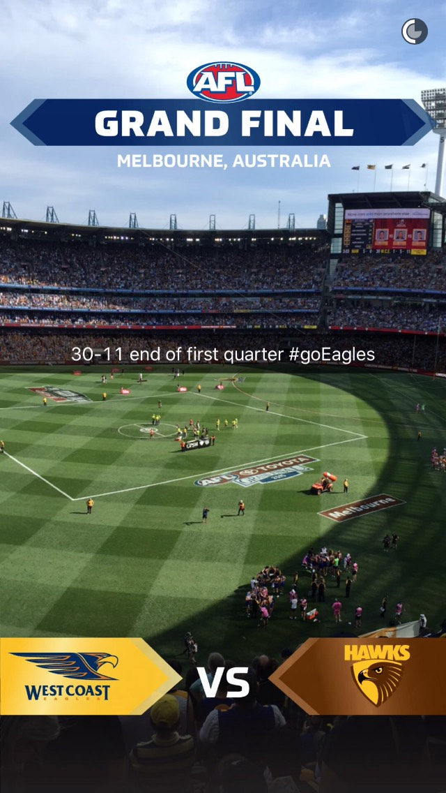 football-final-australia-snapchat