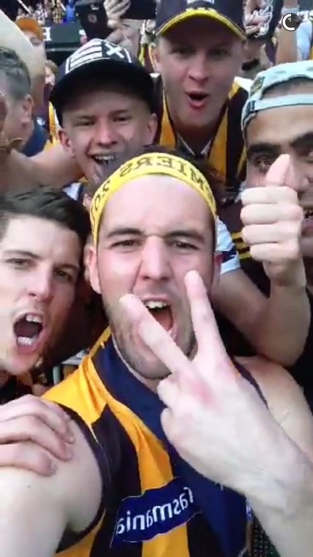 hawthorn-football-final-snapchat